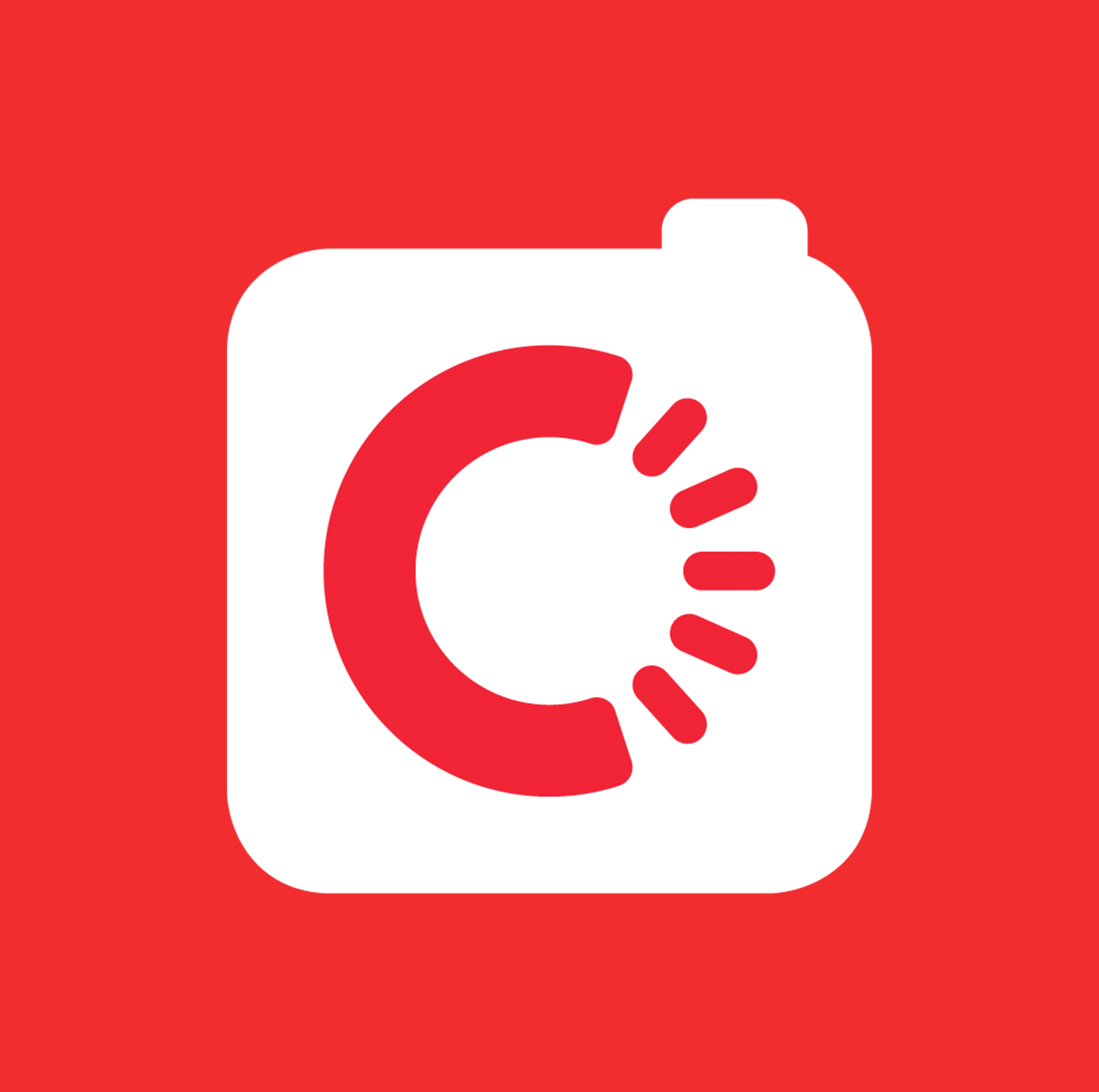 Carousell-logo-square