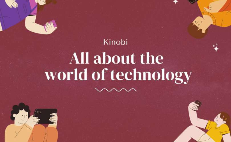 Company, people, and culture in technology