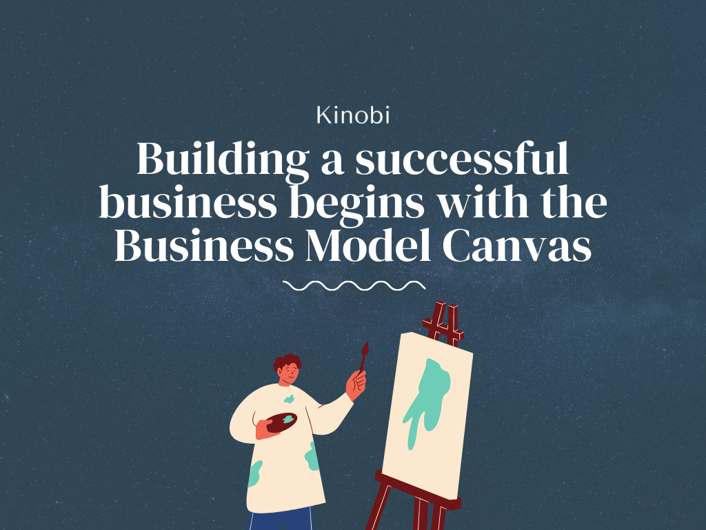 Business Model Canvas article thumbnail
